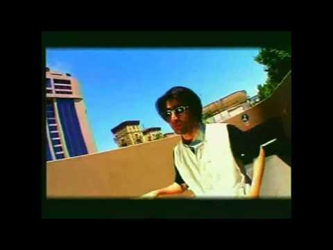 Elşad Xose - Ağlaya Ağlaya (Official Video)