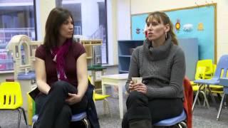 optimiser l'engagement des patients et des famillies