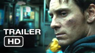 Shame Official Trailer - Michael Fassbender Movie (2011) HD