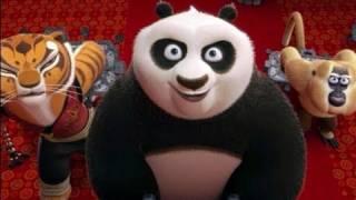 Kung Fu Panda 2 | Deutscher Trailer #2 HD