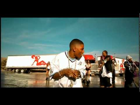 Nelly - Ride Wit Me ft. St. Lunatics.mp4