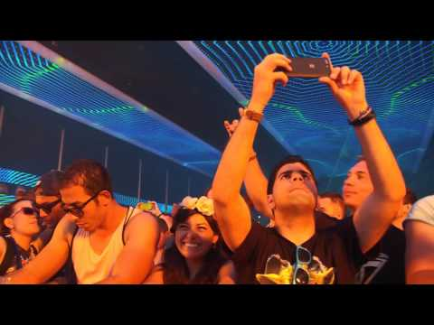 Tomorrowland Belgium 2017 | Paul van Dyk - UCsN8M73DMWa8SPp5o_0IAQQ