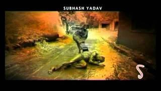 Pellam Hathya Movie Trailer 02