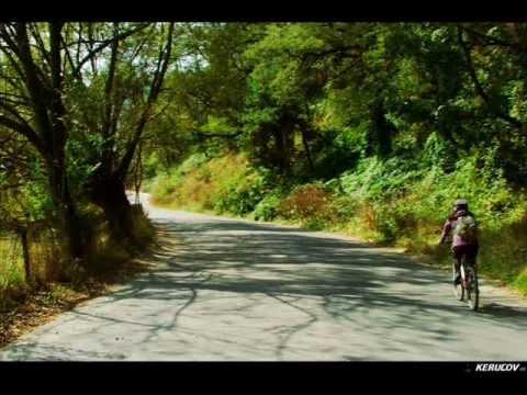 VIDEOCLIP Traseu MTB Petrosani - Pestera Bolii - Arsuri - Petrila