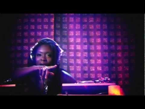 Iyeoka - Testify feat. B.Cap (Official Video)