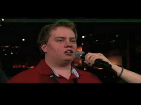 Blizzcon 2010 - Red Shirt Guy Auto-tune Tribute!!!!!