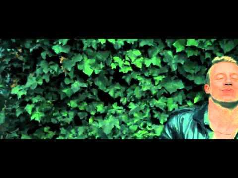 Macklemore | Ryan Lewis | Irish Celebration | Mackelmore Music
