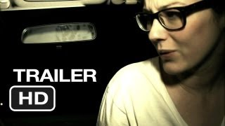Amber Alert Official Trailer (2012) - Thriller Movie HD