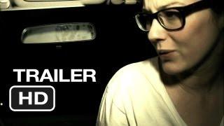 Amber Alert Official Trailer (2012) - Thriller Movie HD