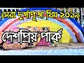 Durga Puja 2019 Kolkata | Deshapriya Park Durga Puja 2019 Theme | Durga Pujo 2019 Pandal Making