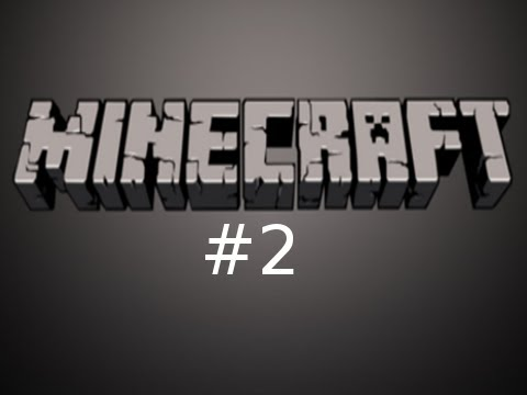 Minecraft Custom Map - Parkour Legends 3 with Chimney Part 2: Breaking Da Rulez