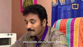 Elavarasi 15-10-2014 Suntv Serial | Watch Sun Tv Elavarasi Serial October 15, 2014