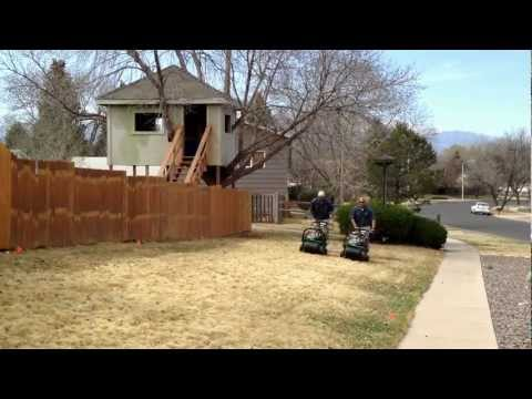 Core-Aeration-Colorado-Springs-CO-719-963-6267.