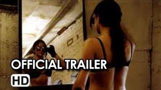 Machete Kills Official Trailer #2 (2013) - Danny Trejo, Charlie Sheen Movie HD