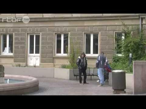 """Luxemburgo, um Eldorado para os """"refugiados do euro"""" portugueses?"""