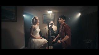Love Me Like You Do by Ellie Goulding - Madilyn Bailey, MAX & KHS - (Piano Version)