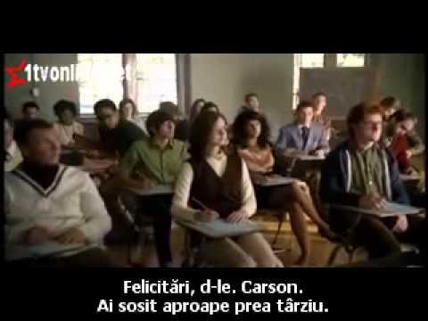 Filme Online 2018 Subtitrate in Romana