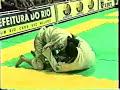Roleta x Minotauro - Jiu-Jitsu