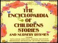 John Inman reads The Gingerbread Boy - AUDIO ONLY