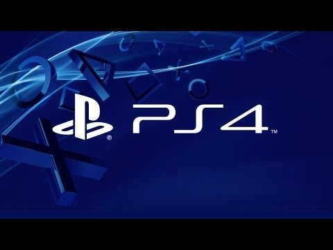 Teaser triler de PS4 muestra parte del diseo de la consola