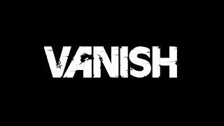 [TV/Film] Vanish Trailer