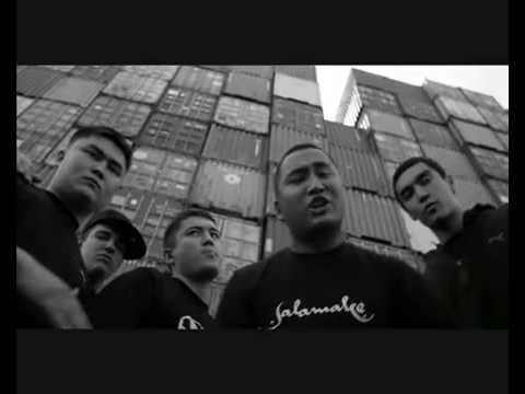 """Kazakh Rap """"Black Cost, Al Nasr, BK & Arlan - ТАС ЖАРFАН ГУЛДЕЙ"""""""