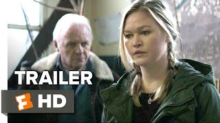 Blackway Official Trailer #1 (2016) - Anthony Hopkins, Julia Stiles Thriller HD