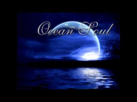 Ocean Soul - Beautiful Piano Music