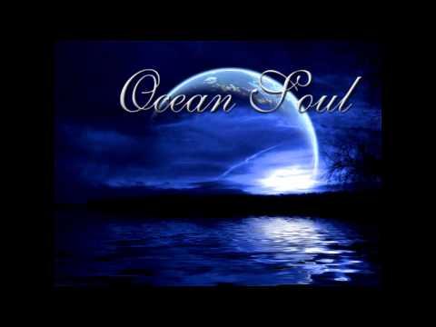 Ocean Soul - Beautiful Piano Music