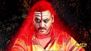 Watch Kanchana 2 Audio From Today Red Pix tv Kollywood News 31/Mar/2015 online