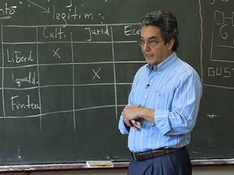 Cursos USP - Tópicos de Epistemologia e Didática - Aula 12 (2/2)