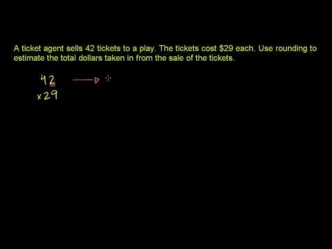 Moltiplicazione di Numeri Interi e Applicazioni 4