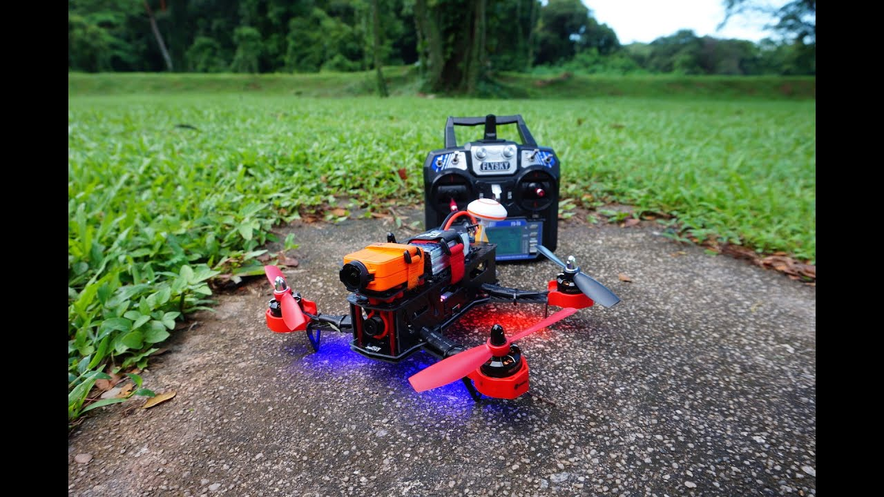 ar drone motor with Eachine Falcon 250 Rtf Quick Introduction Setup Test Flights on 3984 also Selvfoelgelig Har Vi Vaeret Paa Maanen 82337 additionally 543 Motor Glow 2 Tiempos Asp 120ar likewise Model Jet Engines moreover Ar Drone 2 Quadrocopter Gains Cool Features.