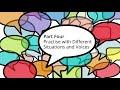 Фрагмент с середины видео 5 Steps to Improve Your English Listening - How to Improve Your English Listening