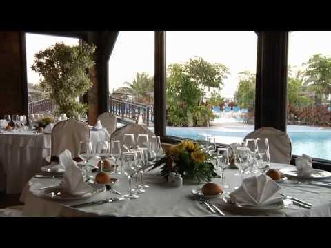 Hotel Elba Sara Beach & Golf Resort ****