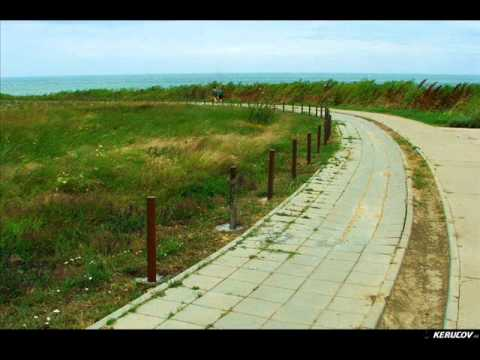 VIDEOCLIP Traseu MTB Shabla - Vama Veche - Mangalia