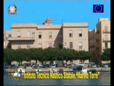 ISTITUTO TECNICO INDUSTRIALE LEONARDO DA VINCI
