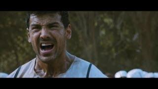 Shootout At Wadala Official Trailer