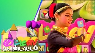 Kutties Kondattam 19-04-2015 PuthuYugamtv Show | Watch PuthuYugam Tv Kutties Kondattam Show April 19, 2015