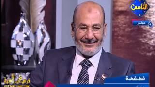لقاء العلماء - عمر عبد الكافي صفوت حجازي صلاح سلطان نشأت أحمد