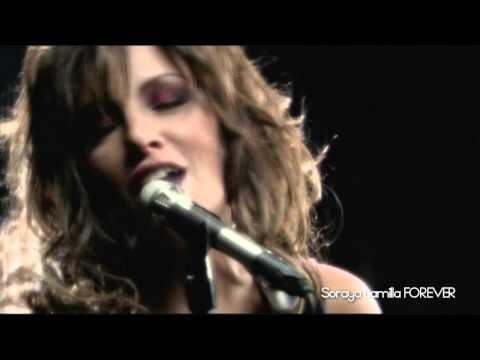 Soraya - Llévame (HD)