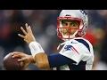 Gottlieb: Should the Patriots trade Jimmy Garoppolo?