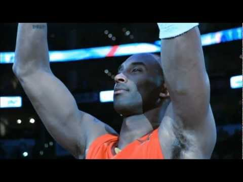 Don't Sleep Until You Succeed (NBA) [HD]