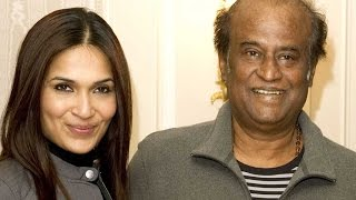 Watch Soundarya Rajinikanth Resigned  Red Pix tv Kollywood News 27/May/2015 online
