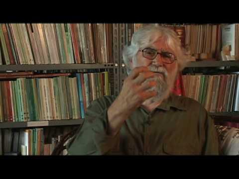 Leonardo Boff - Ética e Ecologia desafios do século XXI