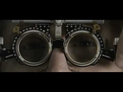 Tinker Tailor Soldier Spy - Official Trailer *NEW