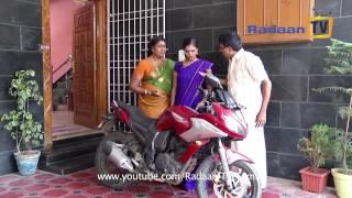 Elavarasi Serial 12-07-2014 Online Elavarasi Sun tv  Serial July-12