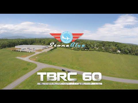"TBRC 60"" 116mph Run - UC0H-9wURcnrrjrlHfp5jQYA"
