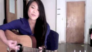 Climax-Usher (Cover)