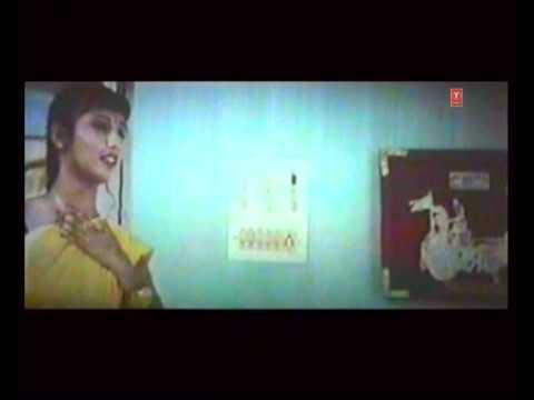 Jaan Se Badhke Hum Tohara Ke Jaanile (Full  Bhojpuri Video Song) Sasura Bada Paisa Wala